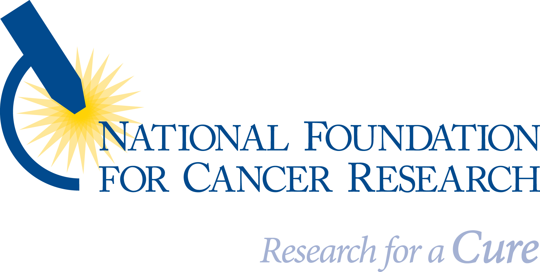 National Foundation for Cancer Research (1).png