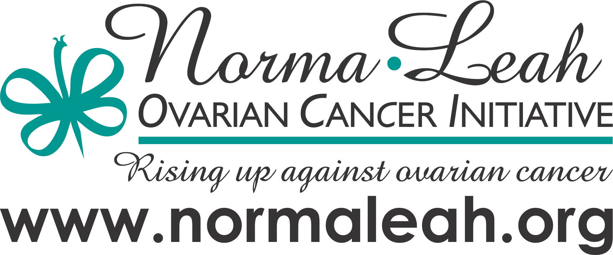 NormaLeah Ovarian Cancer Initiative.png