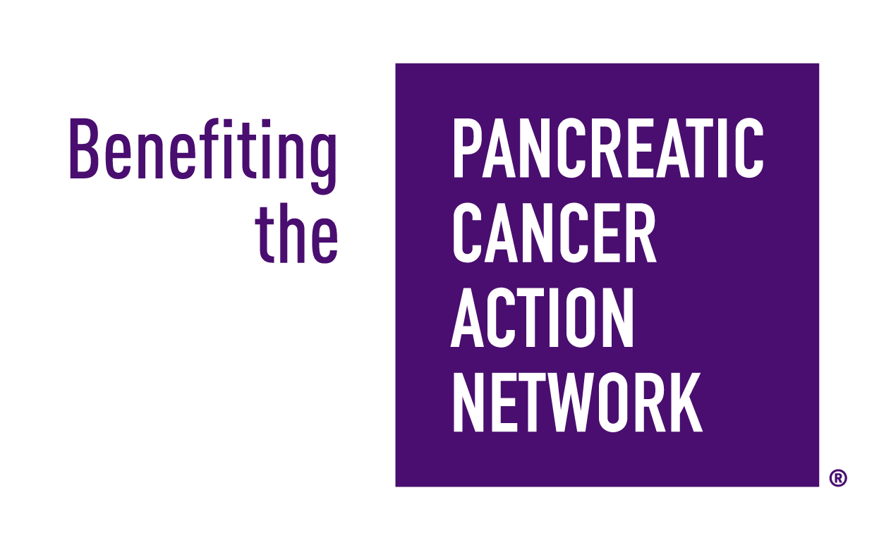 Pancreatic Action Cancer Network Logo 1.png