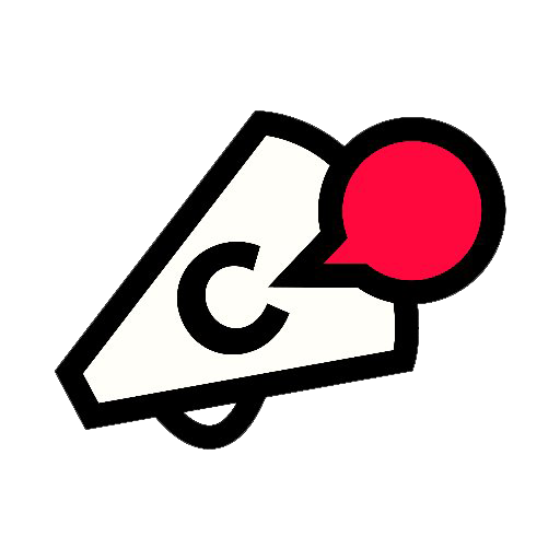 Project Consent Logo (1).png