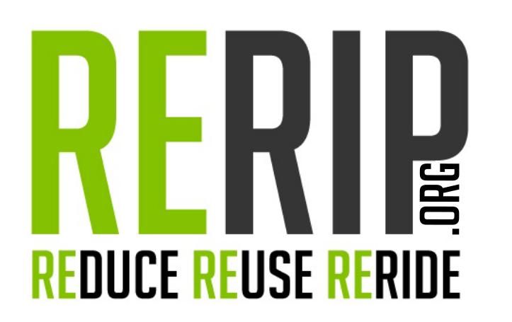 Rerip Logo.png