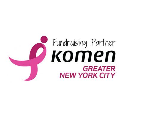 Susan G Komen NYC Logo.png