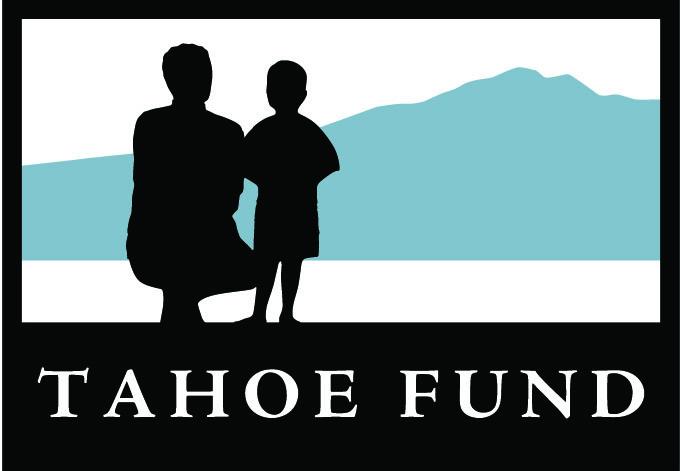 Tahoe Fund Logo.jpg