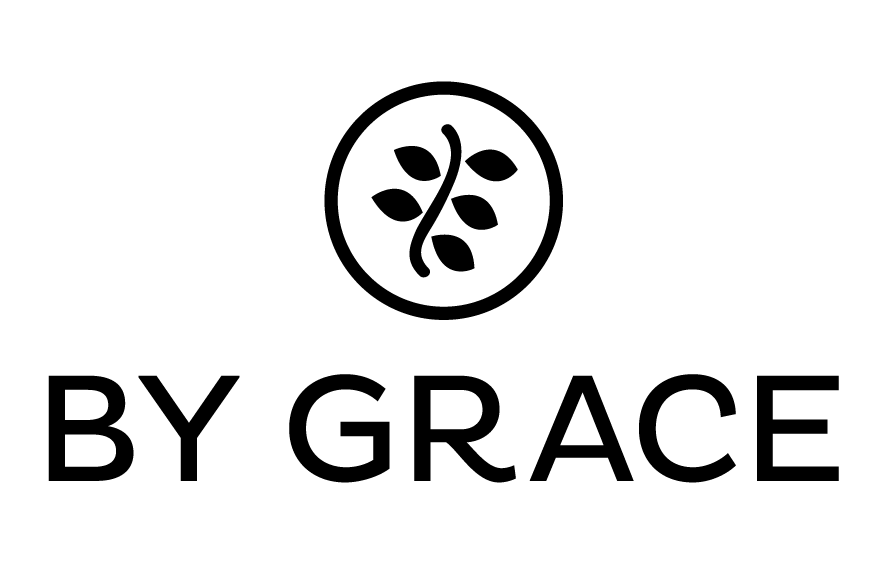 The By Grace Foundation.png