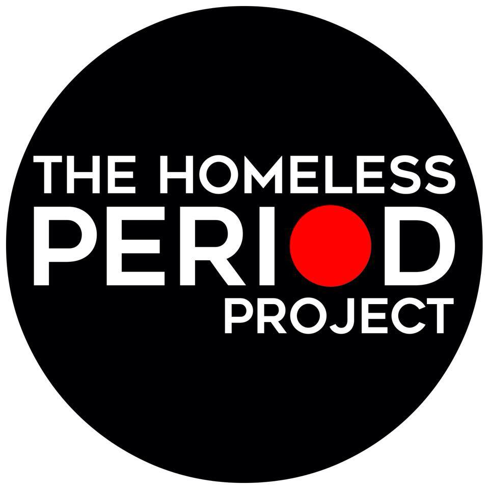 The Homeless Period Project.jpg