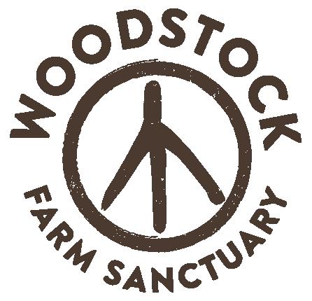 Woodstock Farm Sanctuary.png