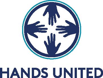 HU logo-watermark.png