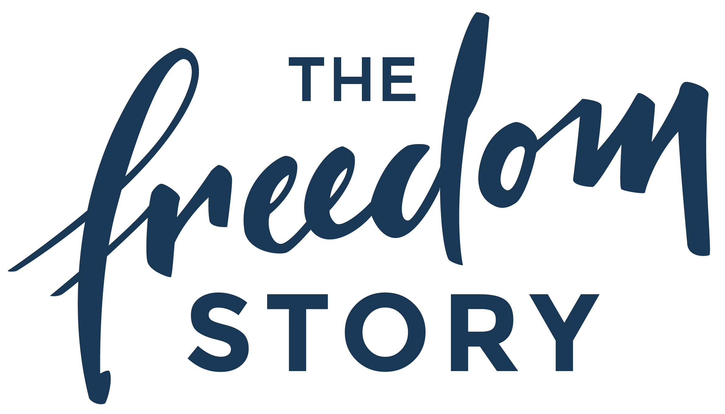 The Freedom Story Logo.png