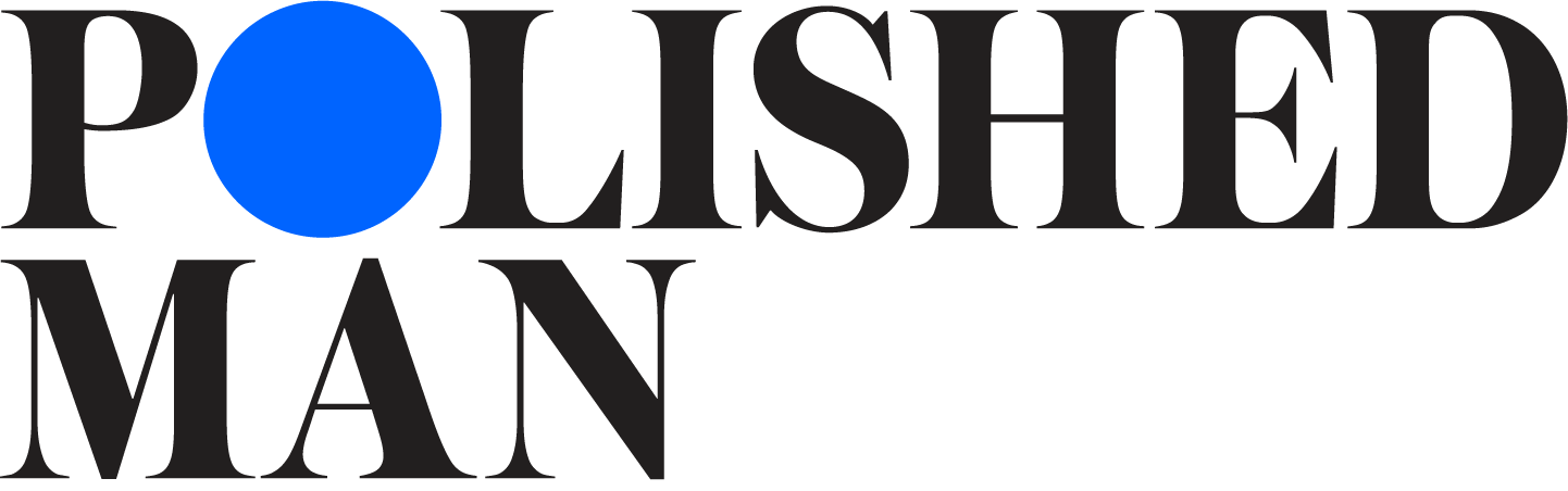 Polished Man Logo.png