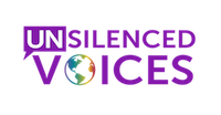 Unsilenced Voices Logo.png