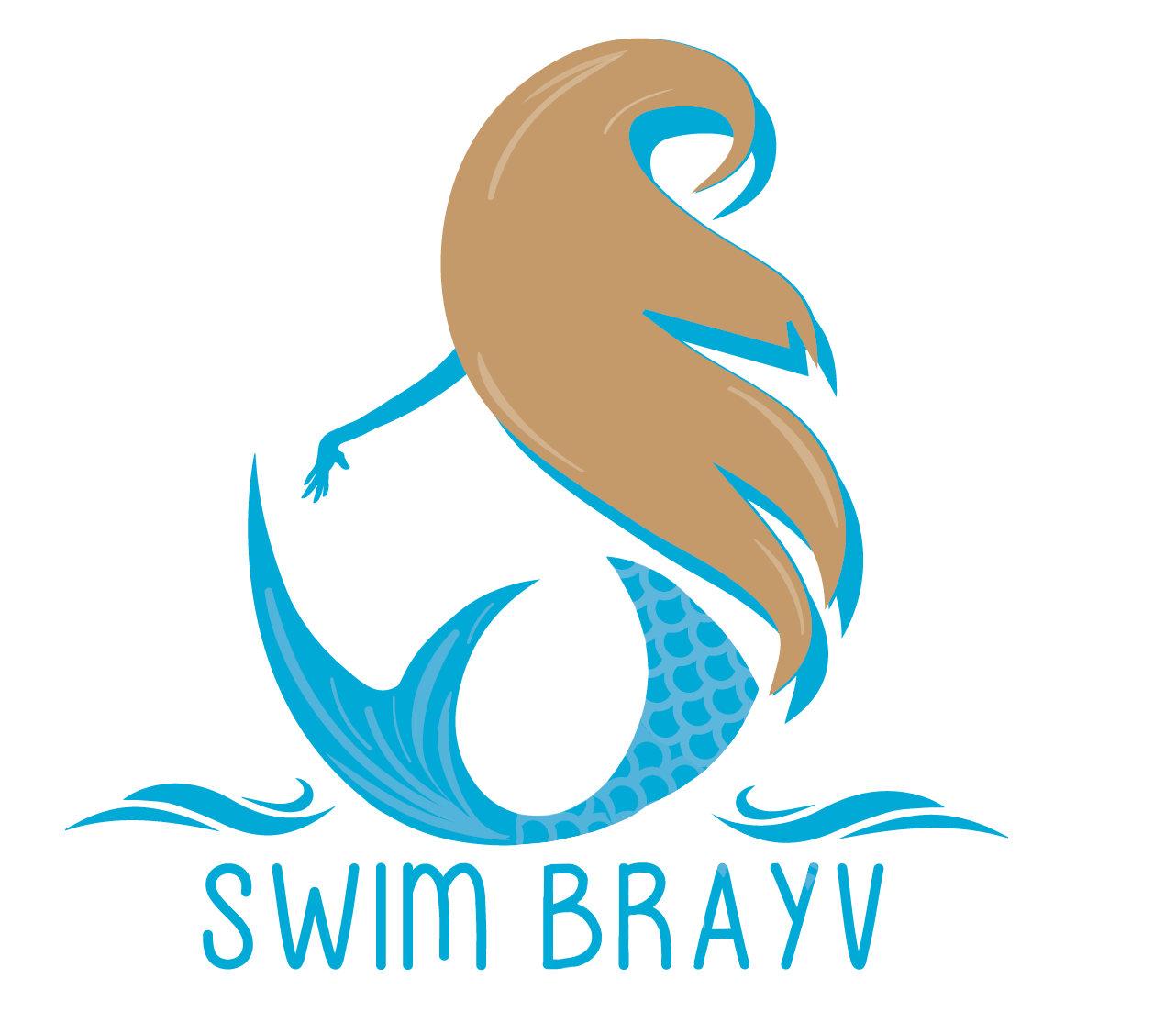 Swim Brayv Logo.png