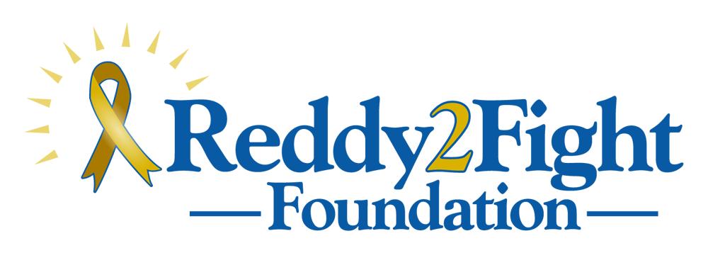 Reddy2Fight Foundation Logo.png