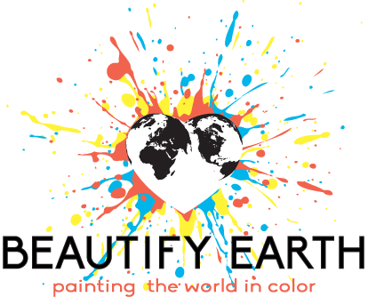 Beautify Earth Logo.png