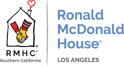 Ronald McDonald House Charities Southern California.png