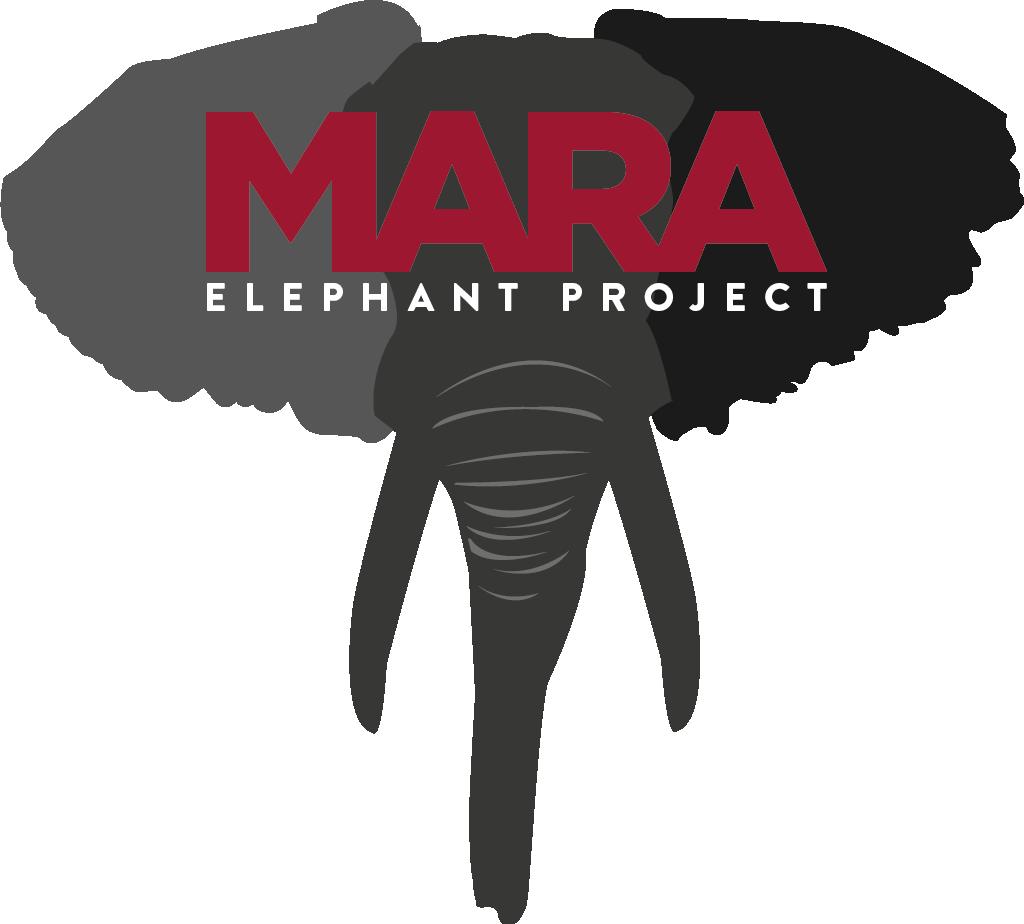 Mara Elephant Project Logo.png