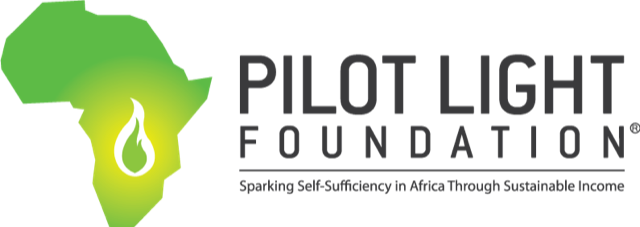 Pilot Light Foundation Logo.png
