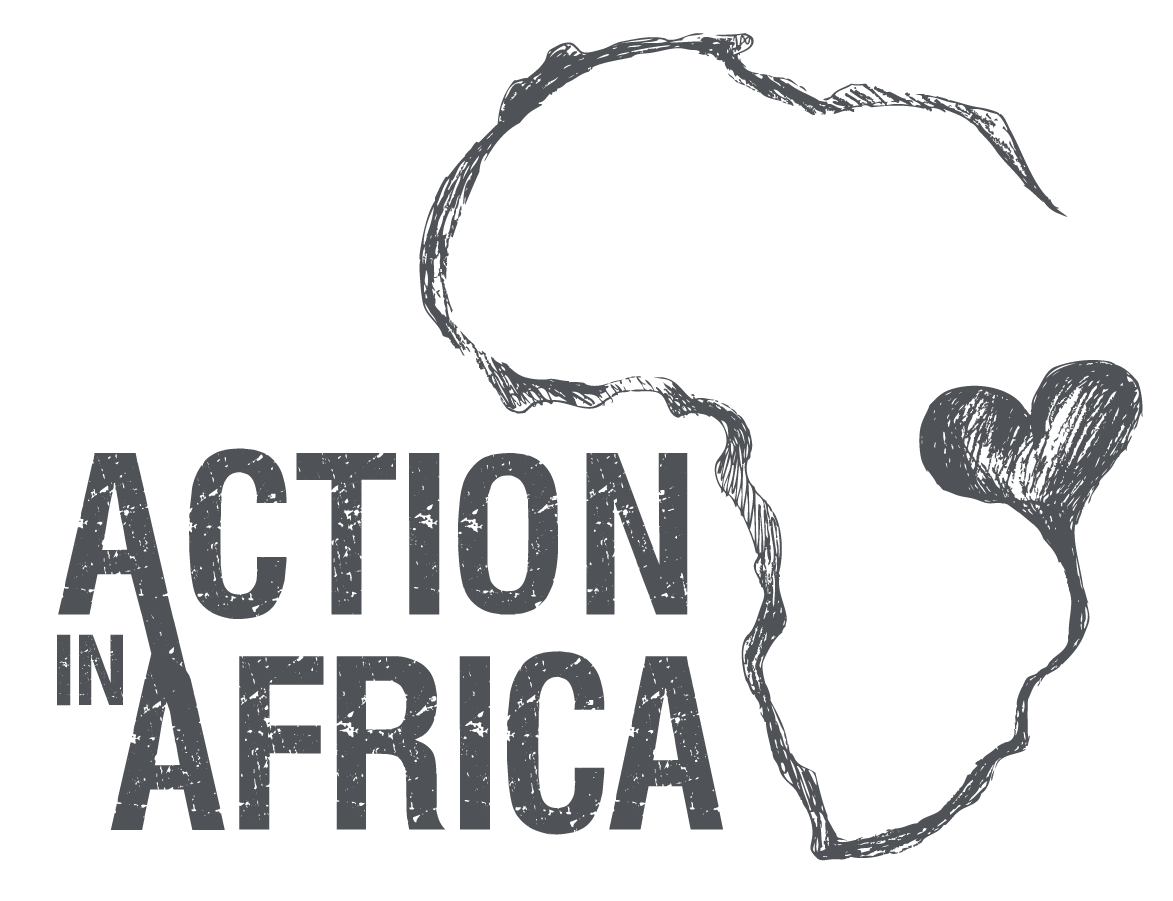 Action in Africa Logo.png
