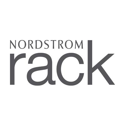 rack.png