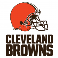 cleveland_browns_logo.png