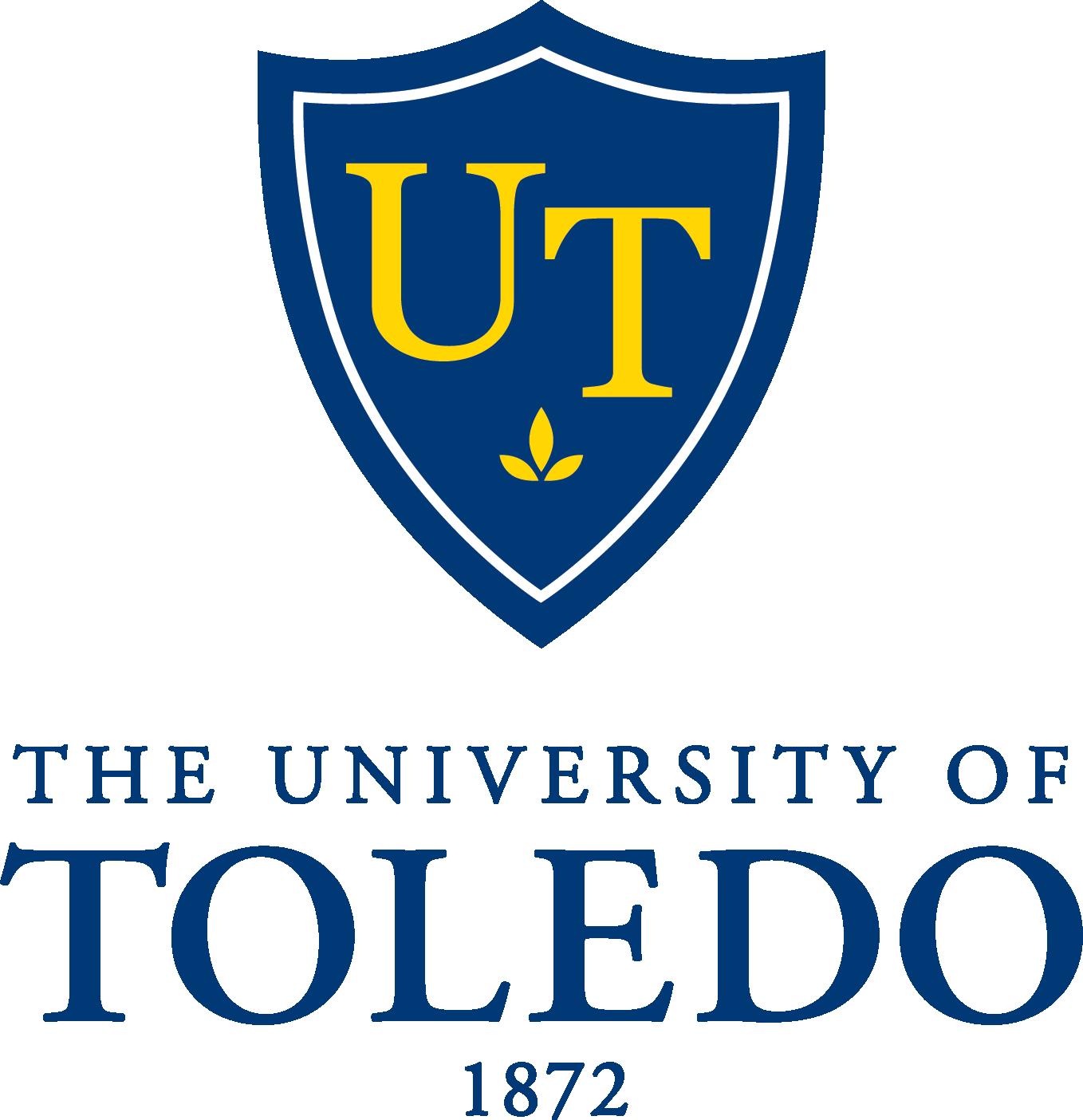 UT-logo-vertical-color-gold-rgb-300.png