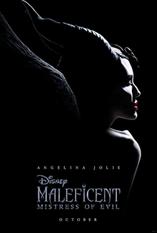 Maleficent_Mistress_of_Evil_(Official_Film_Poster).png