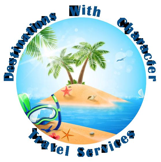 New-DWCT-Logo-e1493419932932.png