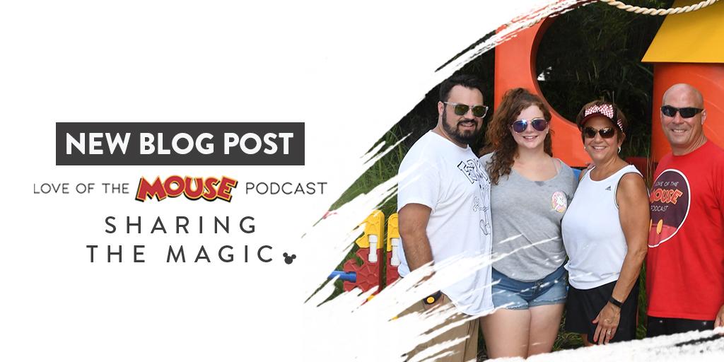 LOTMPodcast-Season2-Blog-SharingTheMagic-TwitterThumbnail.jpg