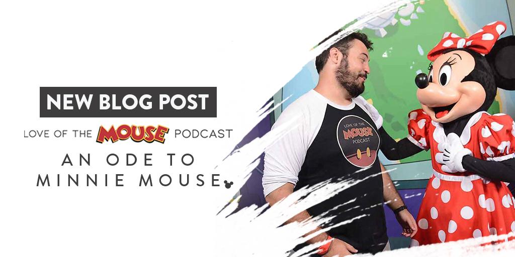 LOTMPodcast-Season2-Blog-OdeToMinnie-TwitterThumbnail.jpg