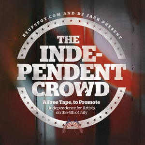 THE INDEPENDENT CROWD