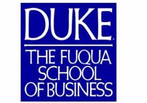 Fuqua-logo-for-feat.-position-300x210-1452176063.jpg
