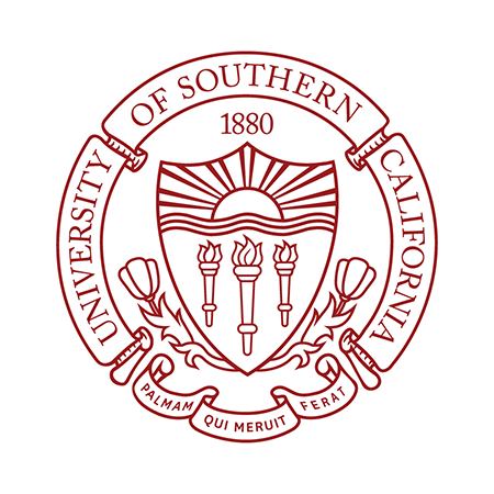 University_of_Southern_California-logo-use.png