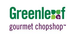 greenleaf chop shop.png