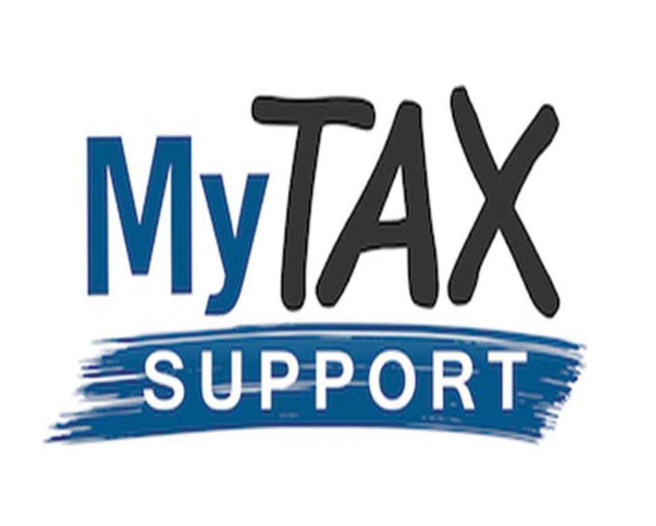MyTaxSupport.jpg