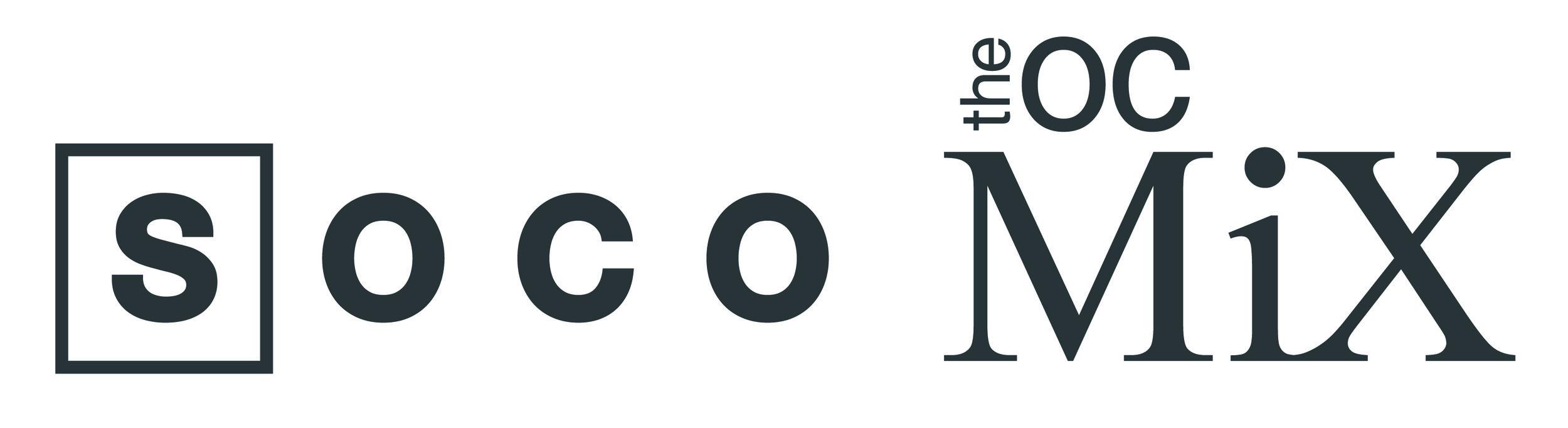 SOCOMix-Logo-CMYK.jpg