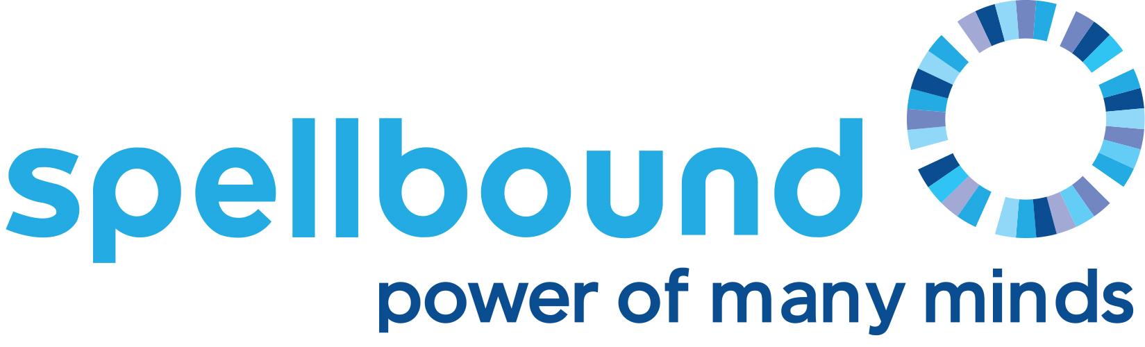 Spellbound Logo.jpg