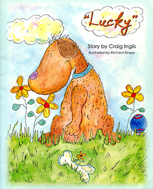 Lucky20Book20Cover00120300px.jpg