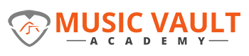 MusicVaultAcademy_350px.jpg