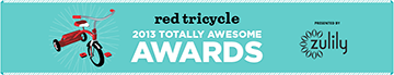 Totally_Awesome_Awards_2013_0.png