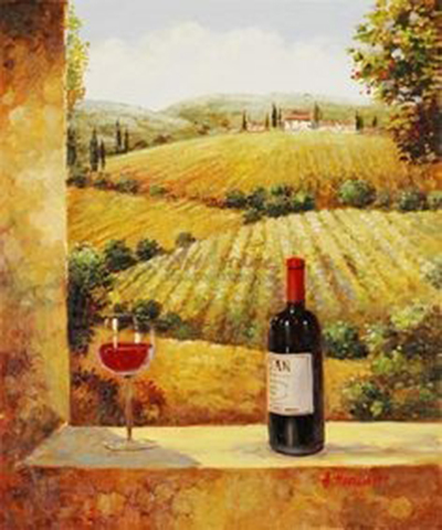 Tuscany20wine20bottle.jpg