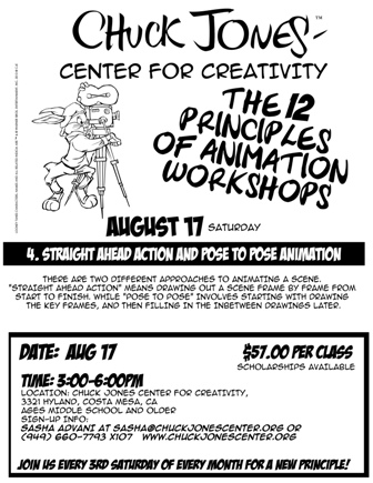 animation20class20flyer20pose20to20pose20-20small.jpg