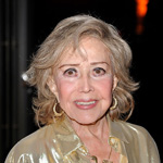june-foray-1502.jpg