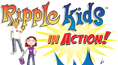 ripple20kids20in20action.jpg