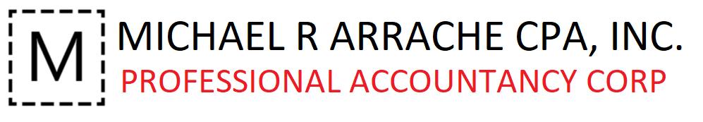 MRA CPA Logo BANNER.png