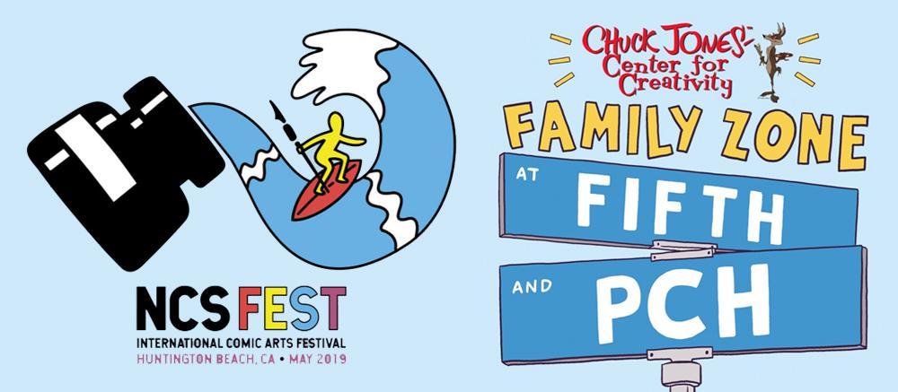 ncsfest banner.jpg