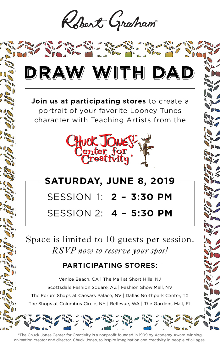 060819_FathersDayEvent_Draw_with_Dad_v2.jpg