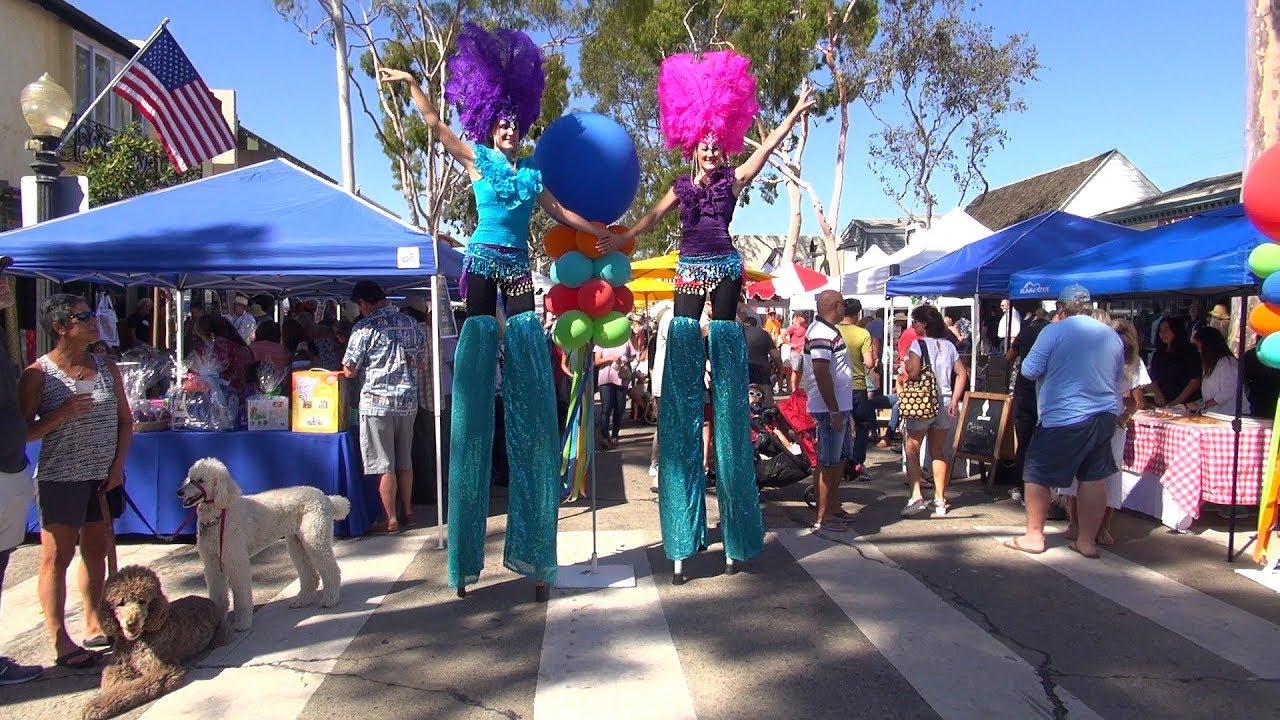 bicarnival2.jpg