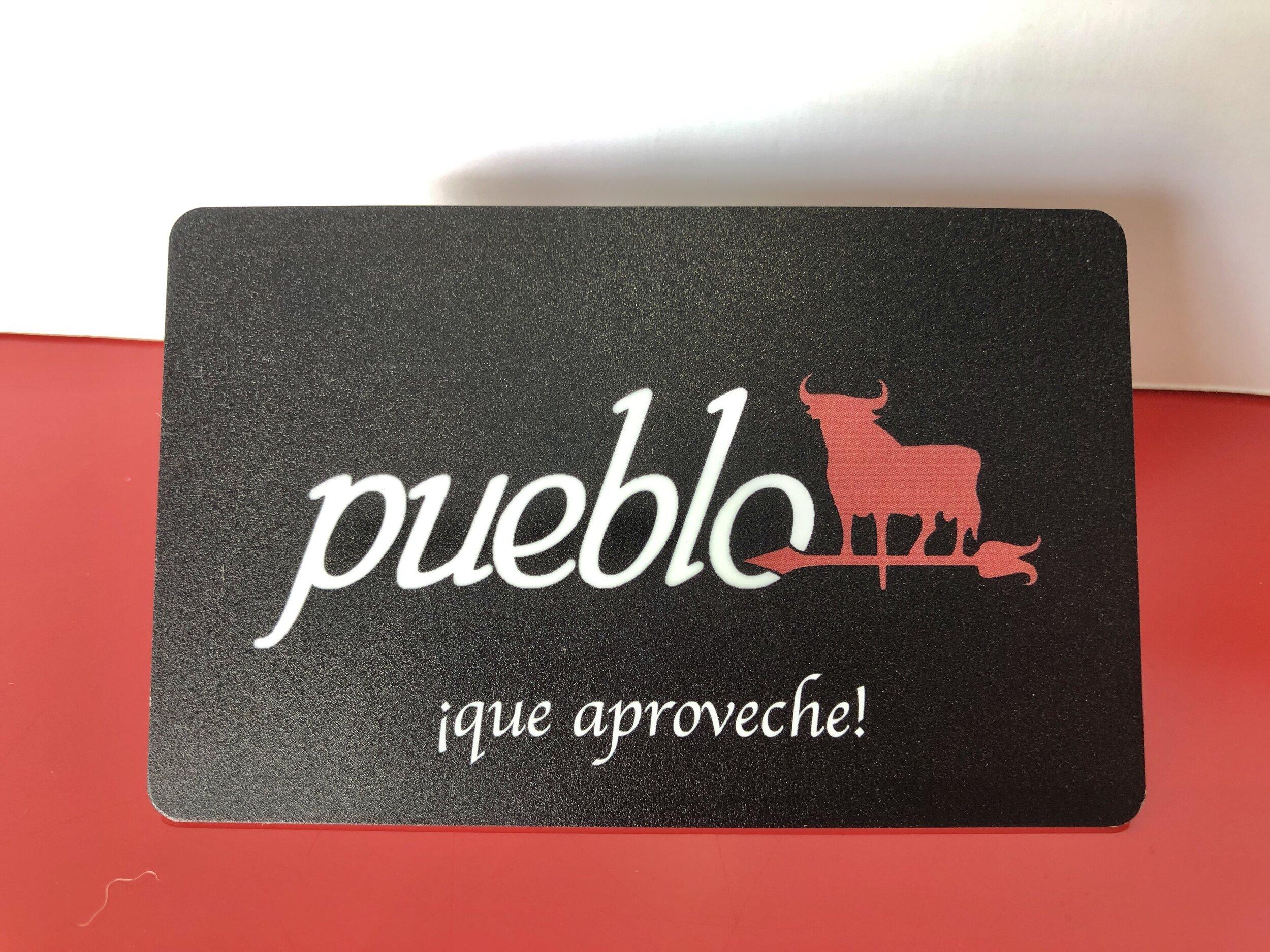 Pueblo giftcard.JPG