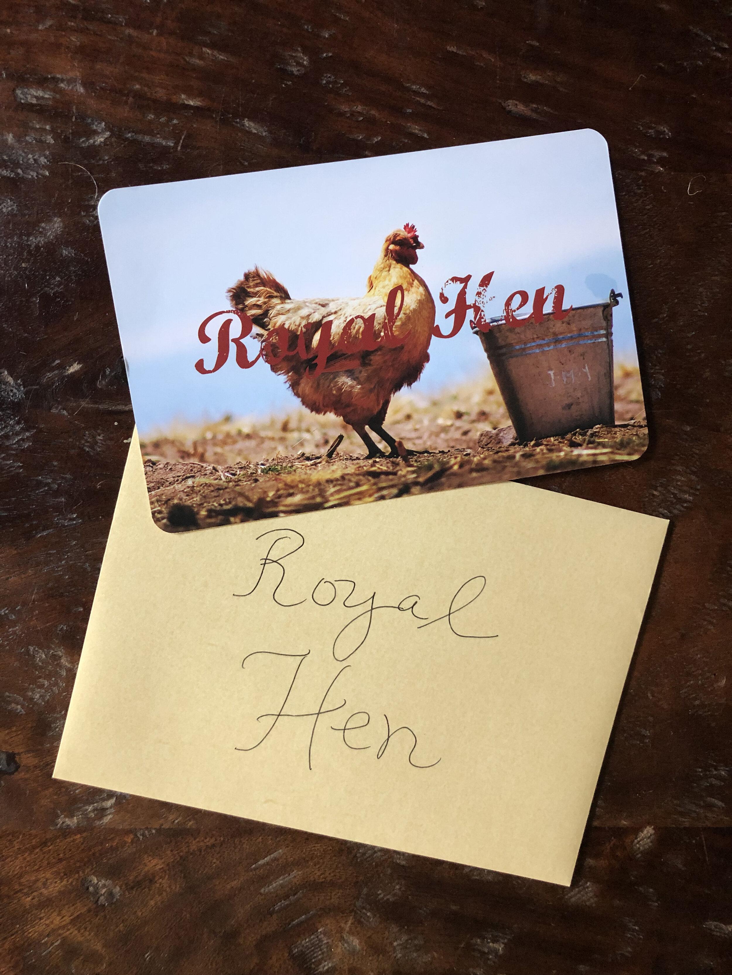 royal hen.jpg