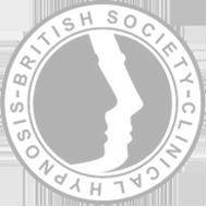 BSCH-Logo-Web.png