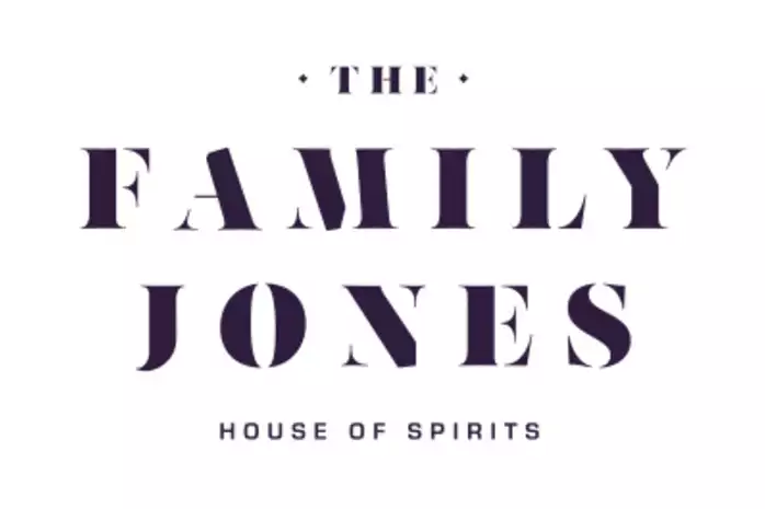 Family Jones.png